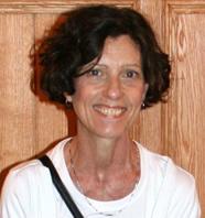 Margaret Nealon
