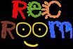 rec-room-logo-colour-shadow-2.png?w=300&h=202