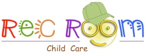 Rec Room Childcare Centre