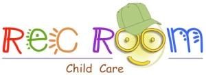 Rec Room Childcare Centre