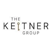 Keitner logo